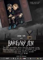 Online film Barevný sen
