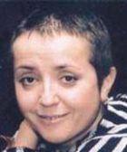 Herec Barbora Hrzánová